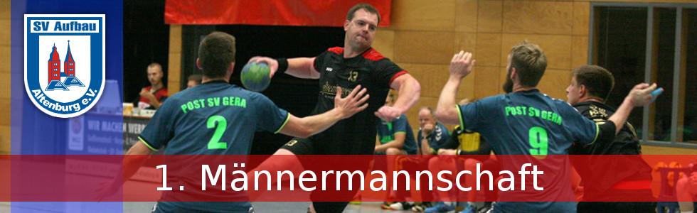 1. Männermannschaft (4)