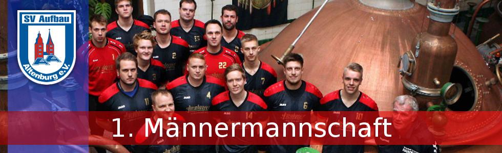 1. Männermannschaft (6)